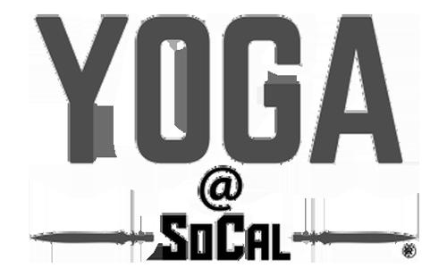 Yoga Classes Murrieta, CA San Diego County